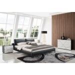Кровать ESF 1150 (ES)