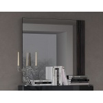 Зеркало Fenicia 5100 Marbella (ES)