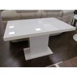 Стол раскладной B2347 (KiT)