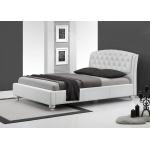 Кровать Insigne (KS)