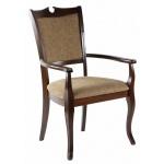 Кресло Royal (MK)