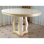 Стол обеденный Руслан 16 (ЕМК)