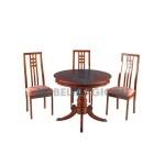 Стол 593-22-900R (MK)