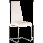 Обеденный стул Tatler CF (PU)