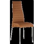 Обеденный стул Tatler ECO (PU)