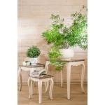 Комплект столиков ST9301 (3шт)