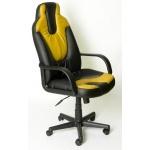Кресло Neo Нэо 1 (TC)