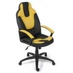 Кресло Нэо 2 NEO 2 726 (TC)