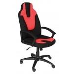 Кресло Neo Нэо 3 (TC)