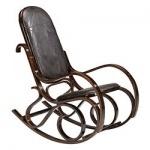 Кресло-качалка RC-8001(TC)