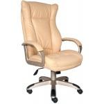Кресло офисное «Бергамо» BERGAMO (TC)
