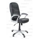 Кресло компьютерное «Компакт» (TC)