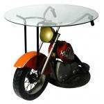 Стол Moto W30218 (EG)