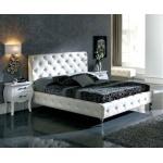 Кровать Nelly 621 (ES)