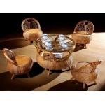 Столик чайный 3043 (MK)