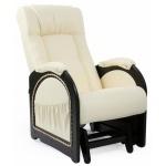 Кресло-качалка глайдер 48 (MBK)