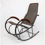 Кресло качалка (VS-9201-P007_)(AM)