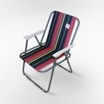 Кресло складное Турист-1 (LFT-3463/D)(AM)
