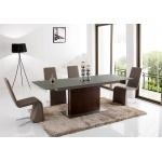Стол HT2156 (ES)
