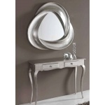 Зеркало Dupen PU178 (ES)