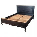 Кровать ST9141MN 160*200