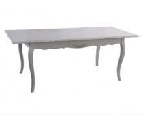 Стол обеденный раскладной ST9237L
