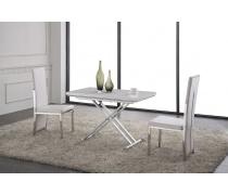 Стол трансформер 2166 (ES)