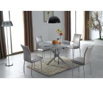 Круглый обеденный стол 2303 (ES)