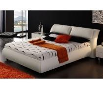 Кровать Meg Мэг 615 (ES)