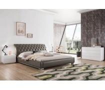 Кровать ESF 1397 (ES)