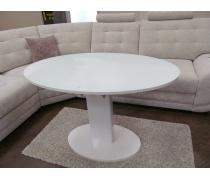 Стол раскладной B2332-1 (KiT)