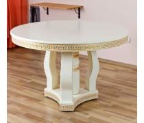 Стол обеденный Руслан 13 (ЕМК)