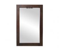 Зеркало 1101-DT-SW-M (KS)