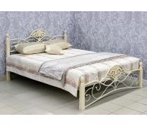 Кровать FD 881 (KS)