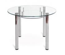 Стол обеденный Робер 13МП (MBK)
