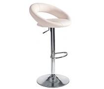 Барный стул Mira Original (CC)