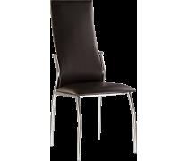 Обеденный стул Martines (PU)