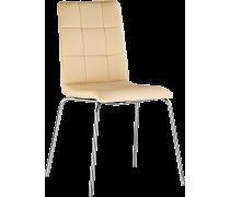 Обеденный стул Sofia ECO (PU)