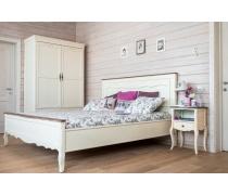 Кровать ST9341M (160*200)