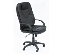 Кресло компьютерное Комфорт Comfort ST (TC)