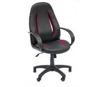 Кресло компьютерное Энзо Enzo (TC)