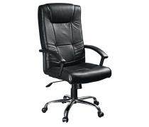Кресло Максима (TC)