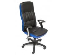 Кресло компьютерное Модена СТ (TC)