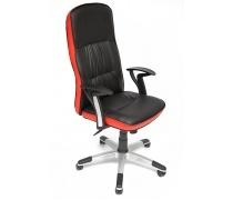 Кресло компьютерное Модена Modena (TC)