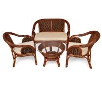 Комплект мебели Шератон (TC)