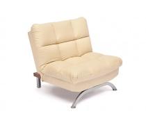 Кресло «Америлло» (TC)