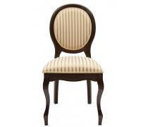 Стул с мягким сиденьем и спинкой «Фиона» FIONA (TC)