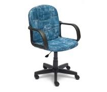 Кресло компьютерное «Багги» (TC)
