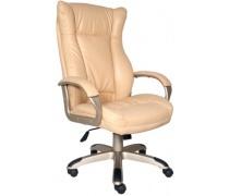 Офисное кресло Bergamo Бергамо 1 (TC)