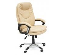 Кресло компьютерное «Комфорт» (TC)